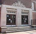 Bloor Collegiate Institute front facade.jpg