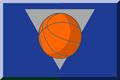 Blu con triangolo Grigio e pallone.png