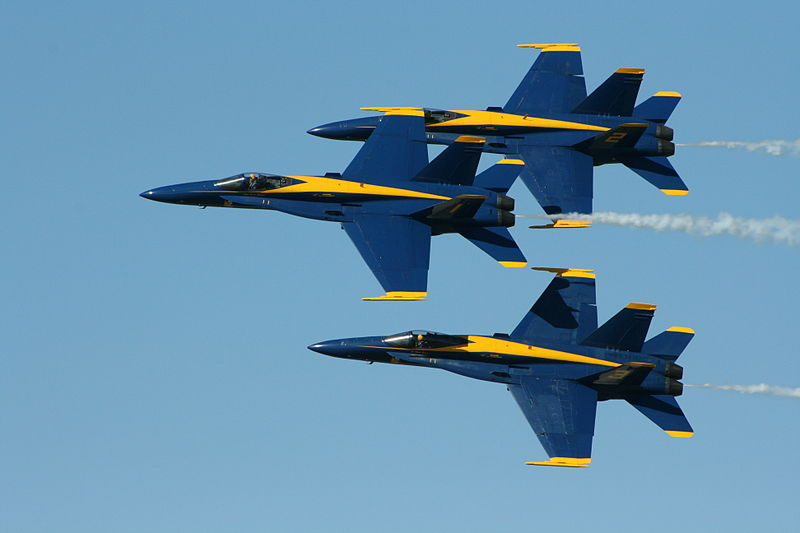 File:Blue Angels NAS Jacksonville Air Show 2577.JPG