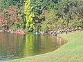Blue Marsh Lake, Bernville, PA - panoramio (7).jpg