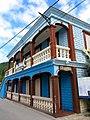 Blue Martini Lounge in Grand Case (6543986063).jpg