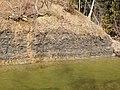 Blue Mountain Formation.jpg