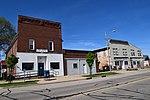 Blue River, WI post office.jpg
