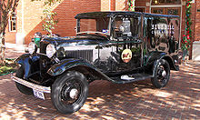 Blue Bell Creameries - Wikipedia, the free encyclopedia