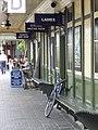 Bo'ness Railway Station - geograph.org.uk - 1072835.jpg