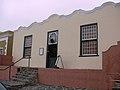 Bo-Kaap house.jpg