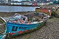 Boat (6915172376).jpg