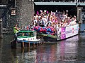 Boat 7 OutTV, Canal Parade Amsterdam 2017 foto 4.JPG