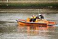 Boat Race 2014 (11).jpg