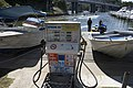 Boat fuel is sold here - panoramio.jpg