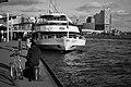 Boat in Hamburg Port, 2016 (25793344166).jpg