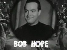 Bob Hope in Road to Singapore trailer.jpg