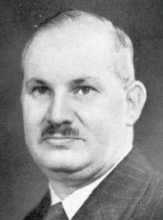 Bob Joshua