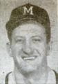 Bob Uecker 1962.png