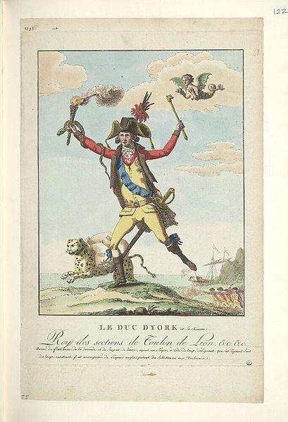 File:Bodleian Libraries, Le duc Dyork - Roy des sections de Toulon de Lion,cc.jpg