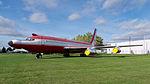 Boeing 720 C-FETB NAFMC 4.jpg
