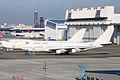 Boeing 747-300(N818SA) (4261921375).jpg