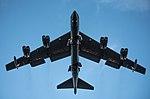 Boeing B-52H (180406-F-CH060-945).jpg