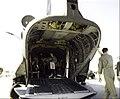 Boeing Vertol CH-47 open aft cargo hatch (5626745758).jpg