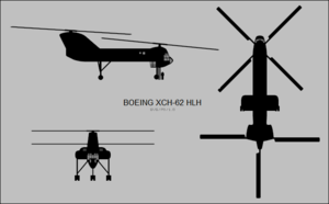 Boeing XCH-62 (VS).png