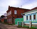 Bogorodsk. Near heritage Khokhlov Toft.jpg