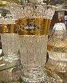 Bohemia Glass.jpg