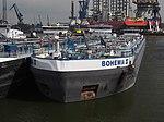 Bohemia II, ENI 04807350 pic2.JPG