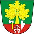 Bohuslávky znak.jpg