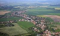 Bohuslavice from air 1.jpg
