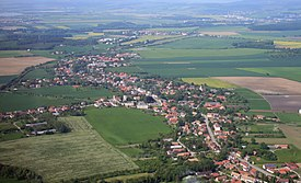 Bohuslavice from air 1.jpg
