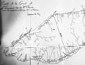 Bois - L'Île d'Orléans 1895 page 158.png