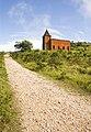 Bokor Church.jpg