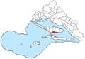 Bol Municipality.PNG