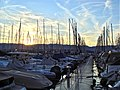 Bol d'Or 2009 - Preparation - panoramio (4).jpg