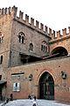 Bologna 2010-4.jpg
