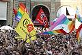 Bologna pride 2012 by Stefano Bolognini910.JPG