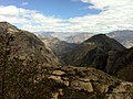 Bolognesi Province, Peru - panoramio (20).jpg