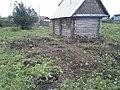 Bolotino, Respublika Bashkortostan, Russia, 453489 - panoramio.jpg