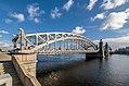 Bolsheokhtinsky Bridge SPB 02.jpg