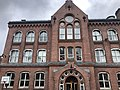 Bolteloekka skole built 1898 rk 165880-1 IMG 1310.jpg
