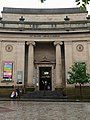 Bolton Museum, Aquarium and Archive, Le Mans Cres, Bolton (506277) (36686264852).jpg