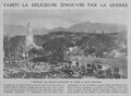 Bombardment of Papeete press.png