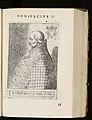Bonifacius II. Bonifacio II.jpg