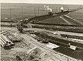 Bonifica di Piscinara (Latina) - Agro Pontino - Ferrovie Decauville - Fot orig 1927.jpg