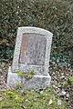 Bonn-Endenich Jüdischer Friedhof213.JPG