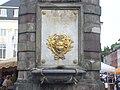 Bonn Fontainen-Obelisk.jpg