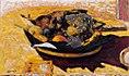 Bonnard, Coupe de fruits sur une table.jpg