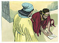 Book of Esther Chapter 4-5 (Bible Illustrations by Sweet Media).jpg