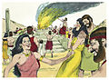 Book of Exodus Chapter 1-16 (Bible Illustrations by Sweet Media).jpg