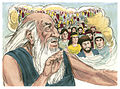 Book of Genesis Chapter 11-1 (Bible Illustrations by Sweet Media).jpg